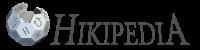 ひきペディア- ひきこもり総合情報ポータルサイト -